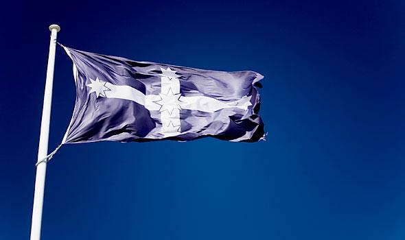 Eureka_flag_ballarat_1107_CRKate_Morris_large