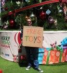 Free Toys1