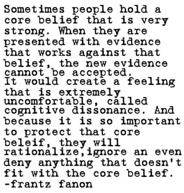 106-Core-beliefs-650x682
