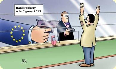 Bank robbery a la Cyprus 2013_thumb[3]