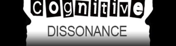 cognitivedissonance