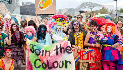 colour_parade_2012