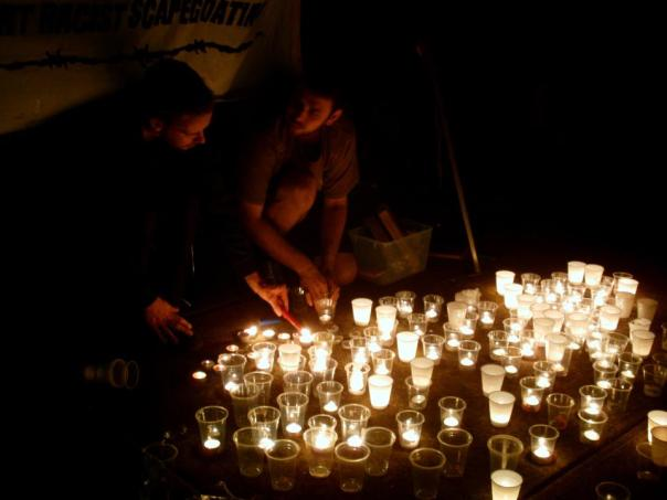 candle vigil2