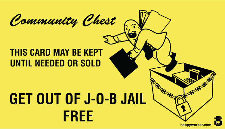 how to get out of jail aqw