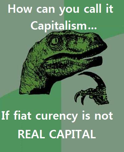 philosoraptor real capital