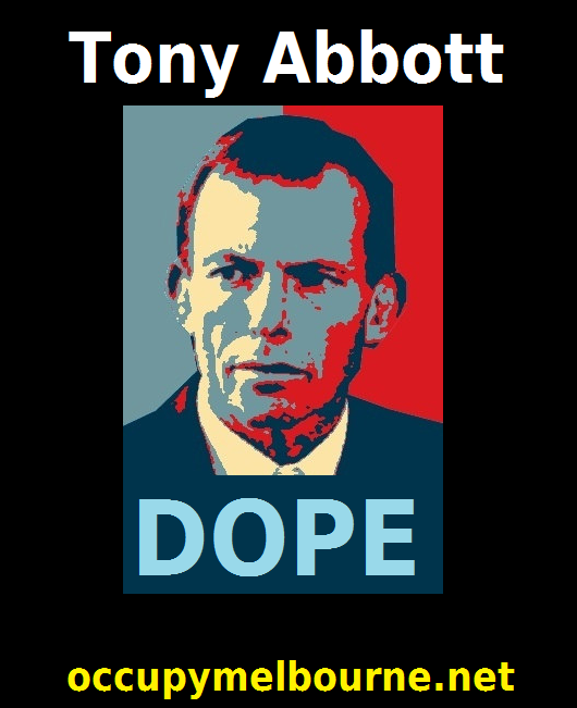 tony_abbott_DOPE