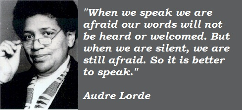 Audre-Lorde-Quotes-3