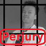 cogginsj_small perjury with bars