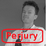 cogginsj_small perjury