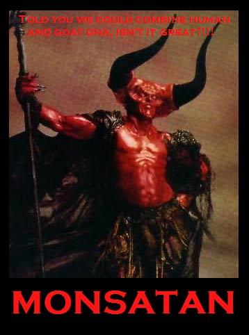 monsanto-evil