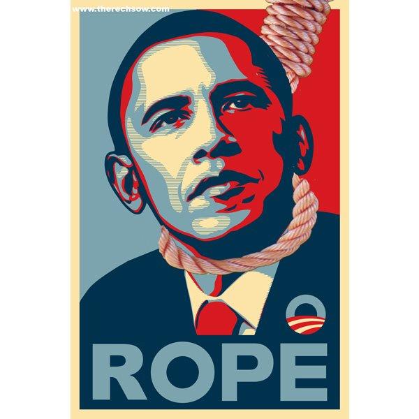 Obama_hanging