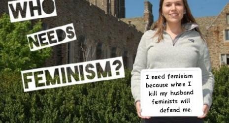 feminism-because-kill-husband-killer-465x250