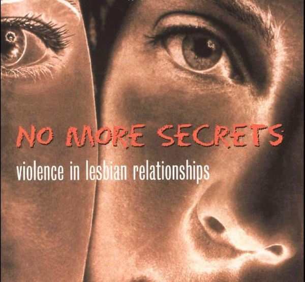 No-More-Secrets