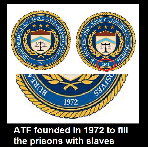ATF_Logo explained