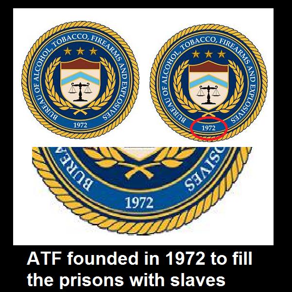 ATF_Logo explained