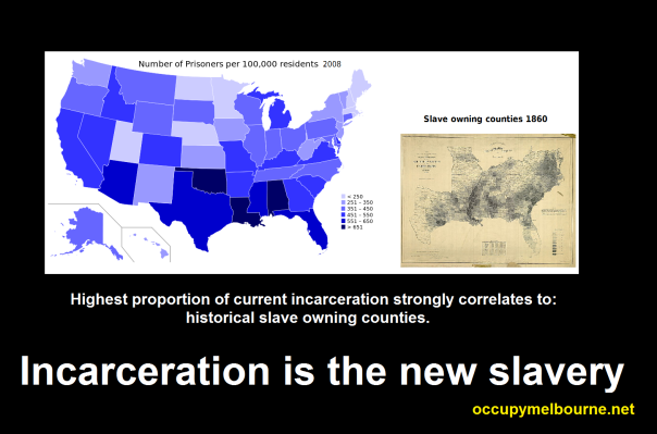 old south slavery is new south prison slavery final tagged