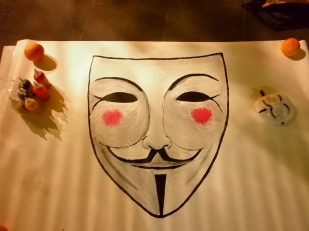 anonart