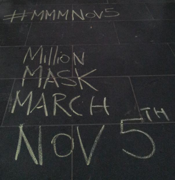 MMMNov5 chalking