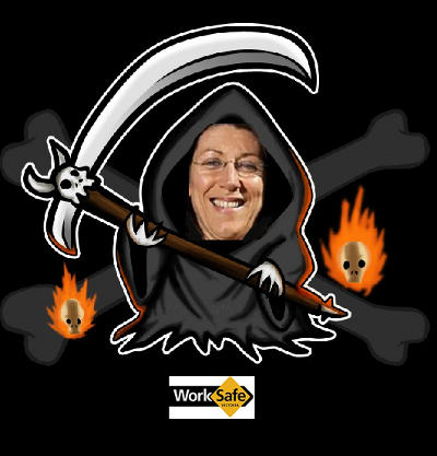 http://aworkcovervictimsdiary.com/2013/07/ceo-workcover-vic-cosgrove-demands-vic-common-law-rights-be-slashed/