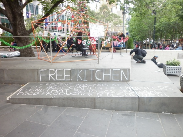 freekitchen