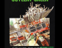 Soylent green government bonds: Food for thought