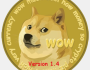 Dogecoin: up 500% this week, dark horse or underdog?