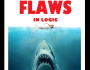 Shark cull: flaws in logic