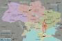 Ukraine Chess: Russia's firstmoves