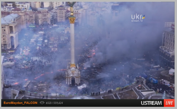 ukraine ustream channel pic