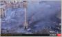 Ukraine: violent clashes, revolutionlikely
