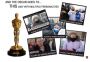 Ukraine Academy Awards: Sybil