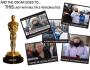 Ukraine Academy Awards:Sybil