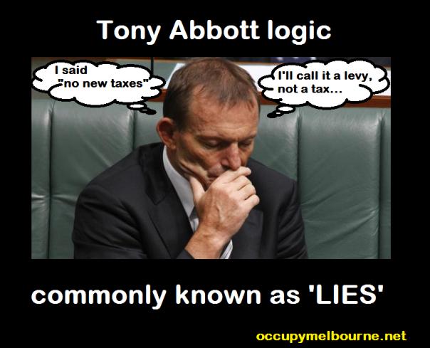 TonyAbbottLogicTagged