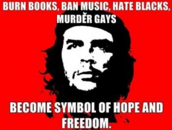 1371488586764?w=640 stop socialism memes