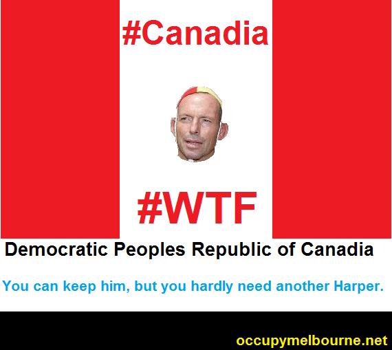 CanadiaWTFtagged