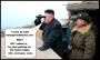 Kim Jong Un Threatens to nukeoccupymelbourne