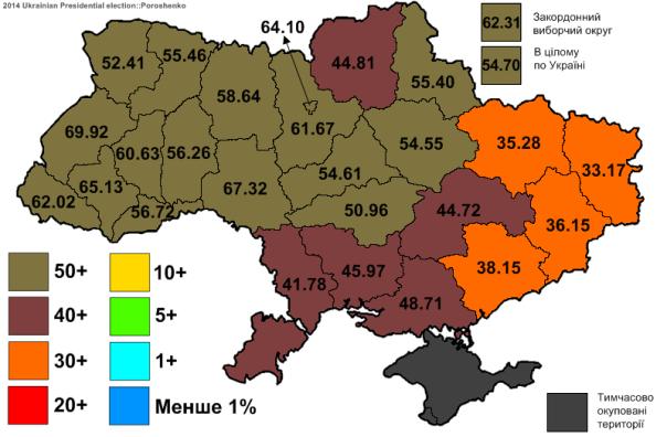 Poroshenko_2014(PR)
