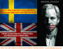 UN Panel Rules :Assange Unlawfully detained