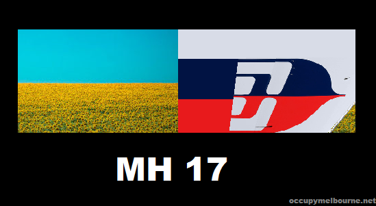 MH17tagged