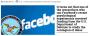 Facebook NSA emotional manipulationexperiments