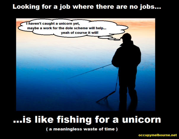 UnicornFishingTagged