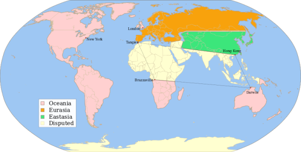 1984_fictitious_world_map_v2_quad.svg (2)