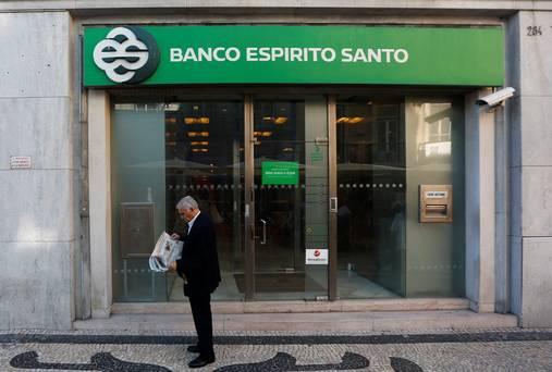 BancoEspiritoSanto_app