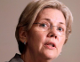 US senator Elizabeth Warren demands jail the banksters