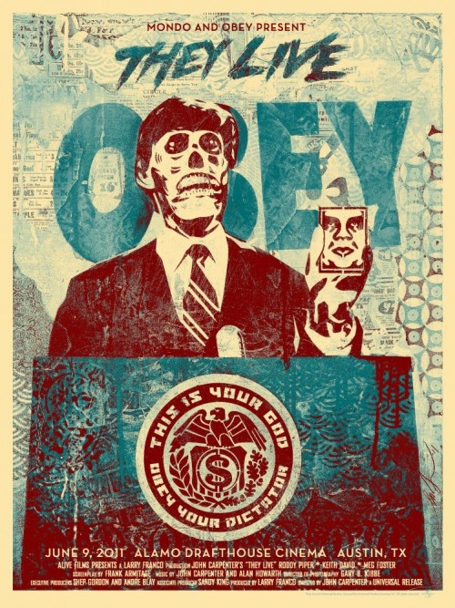 They-live-poster-2nd-color-1-500x667