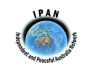 IPAN open letter to the PM and Defence Minister regarding treatment of Swan Island Peace Convergence activists