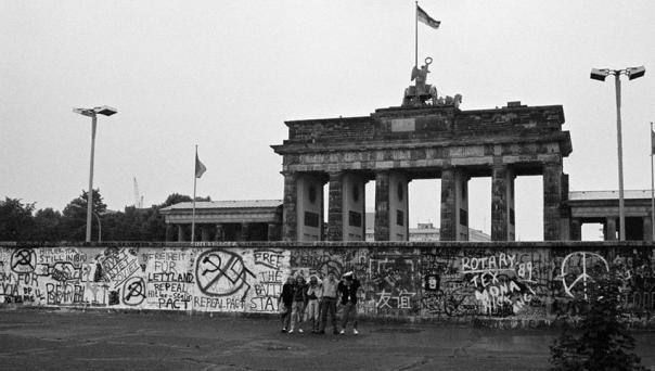 berlinermauer122~_v-videowebl