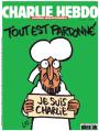 Islamic massacre sensitivitytraining