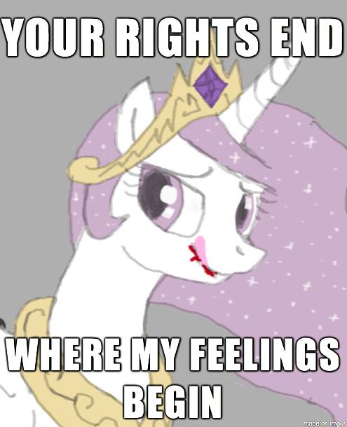sparkle-pony-sjw