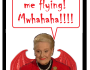 Speaker Bronwyn Bishop sacked